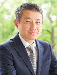 Yasuhisa Adachi
